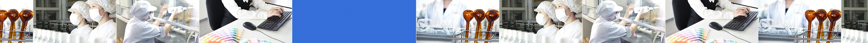 五洲薬品の水OEM 万全のサポート体制