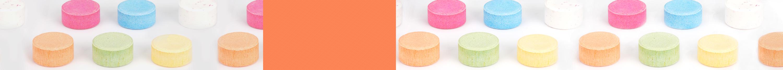 五洲薬品の入浴剤OEM こだわりの素材