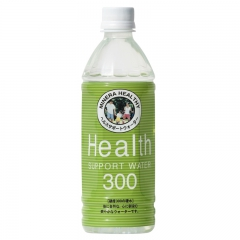 MineraHealthy Health Support Hardness 300