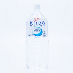 Kirea Water 2L (Food for specified health use)