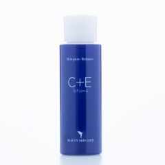 C+E Lotion Plus