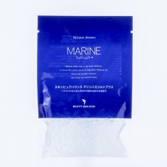 Skin Pure Balance Marine Bath Salt Plus