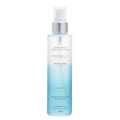 Marine Mineral Concentrated Mist Deep Moisture