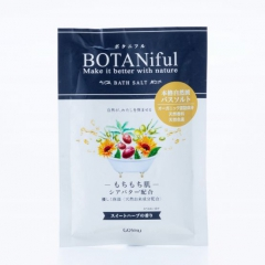BOTANIful Bath Salt Sweet Herbs