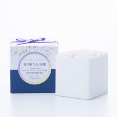 DEPTH1000 Rich Fragrance  Lavender & Grapefruit