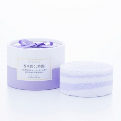 DEPTH1000 Long-lasting Fragrance Lavender